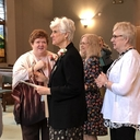 Society of the Sisters of the Church photo album thumbnail 8